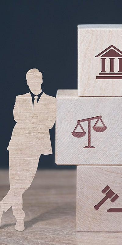 dr Esther Omlin - Das völkerrecht als sinnvolle ergänzung zum wirtschaftsrecht